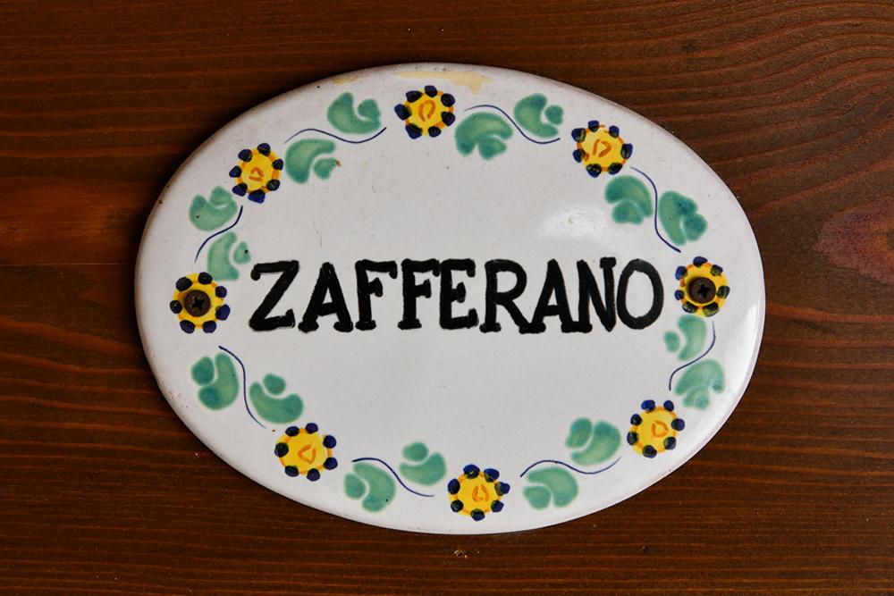 Agriturismo-valle-tezze-cascia-zafferano
