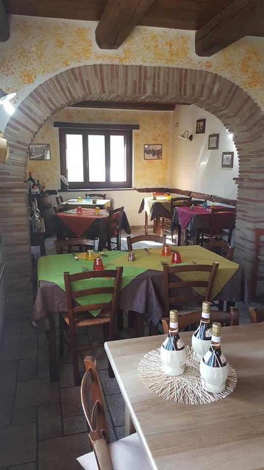 ristorante-valle-tezze-cascia-3