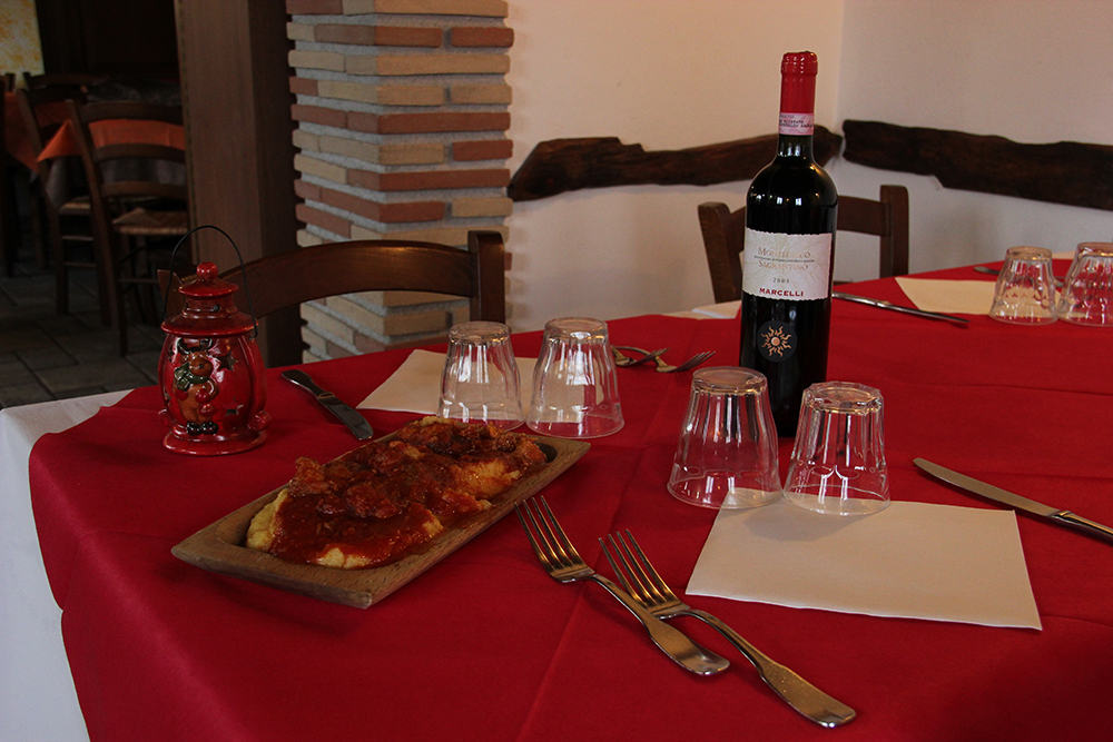 ristorante-valle-tezze-cascia-4
