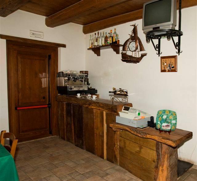 taverna-agriturismo-valle-tezze-3